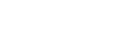 monark-logo-white