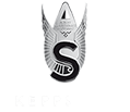 Skeppshult logotyp frilagd - NEG